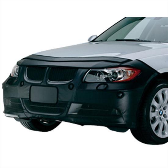 ShopBMWUSA.com: BMW NOSEMASK
