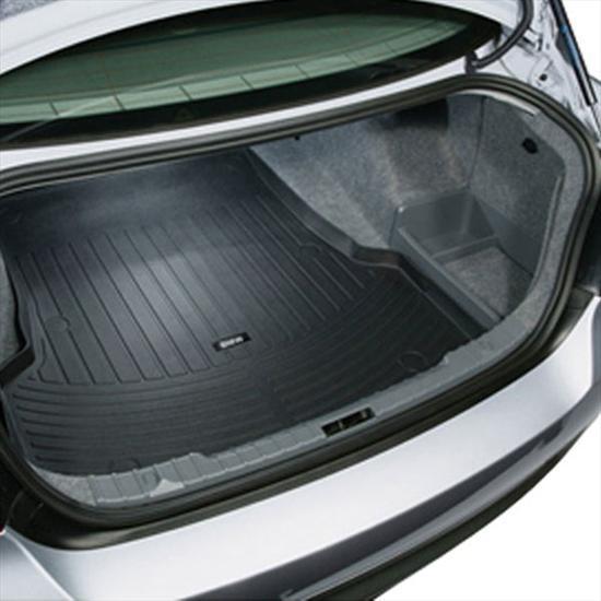 ShopBMWUSA com: BMW ALL-WEATHER CARGO LINER