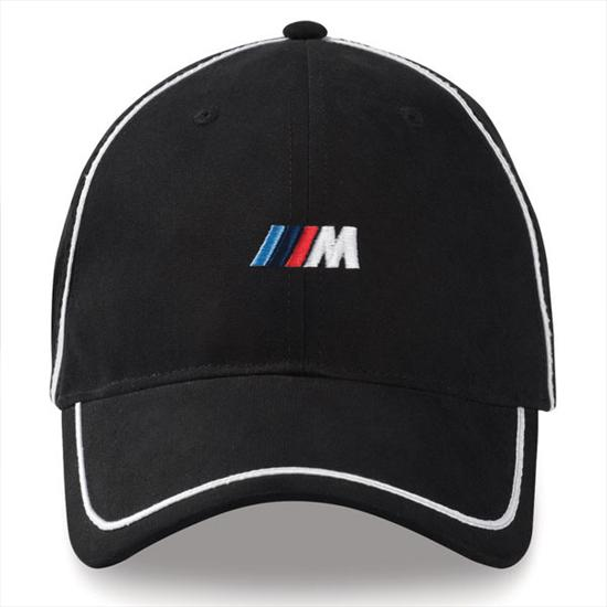 ShopBMWUSA.com  LIFESTYLE PRODUCTS  CAPS 11451adda6e3