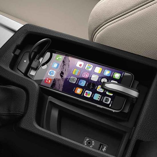 bmw snap in adapter for apple with. Black Bedroom Furniture Sets. Home Design Ideas