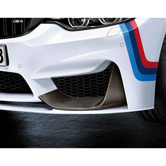 115a6f04f54 ShopBMWUSA.com: BMW M PERFORMANCE FRONT SPLITTER