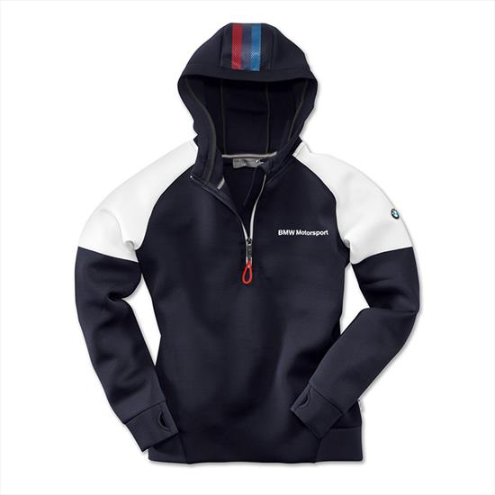 lovely suits ideas men best and track bmw ts s of fresh adidas sweatsuit pinterest perfect recommendations new on interlock images conavy than smart contemporary inspirational jacket