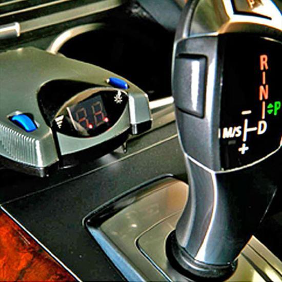 Bmw Electric Trailer Brake Controller