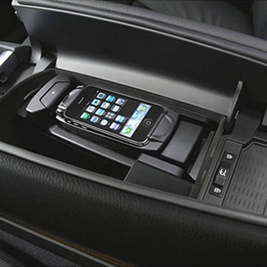 bmw apple iphone phone version snap in. Black Bedroom Furniture Sets. Home Design Ideas
