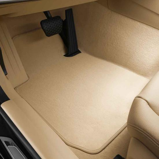 Shopbmwusa Com Bmw Carpeted Floor Mats
