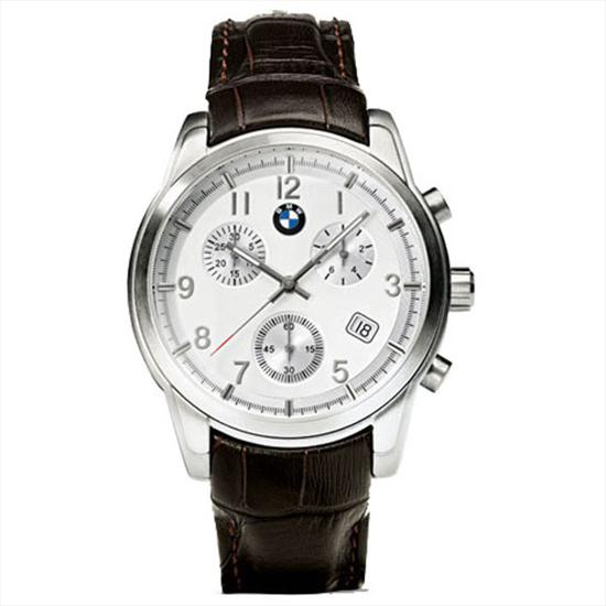 bmw watch watches page 4