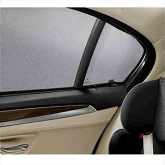 ShopBMWUSA.com: BMW SUN SHADES