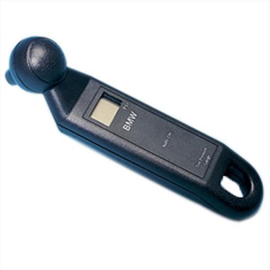 677de858dfe ShopBMWUSA.com  ACCESSORIES PRODUCTS  TIRE PRESSURE GAUGES