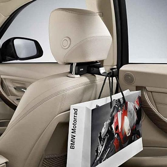 Shopbmwusa Com Accessories Products Seat Accessories