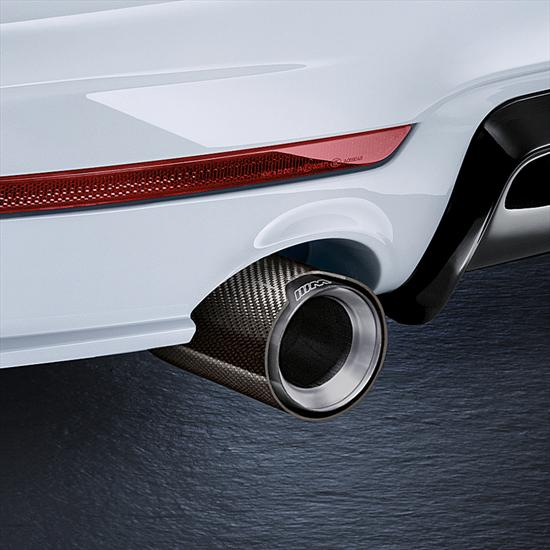 b bmw europeanautosource silverstone exhaust european auto flickr diffuser performance m installation by photos