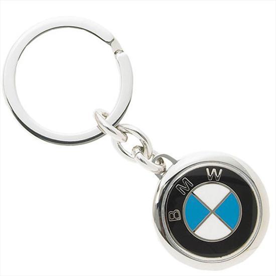 shopbmwusa com bmw locket key ring