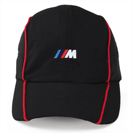 bmw m sport cap. Black Bedroom Furniture Sets. Home Design Ideas
