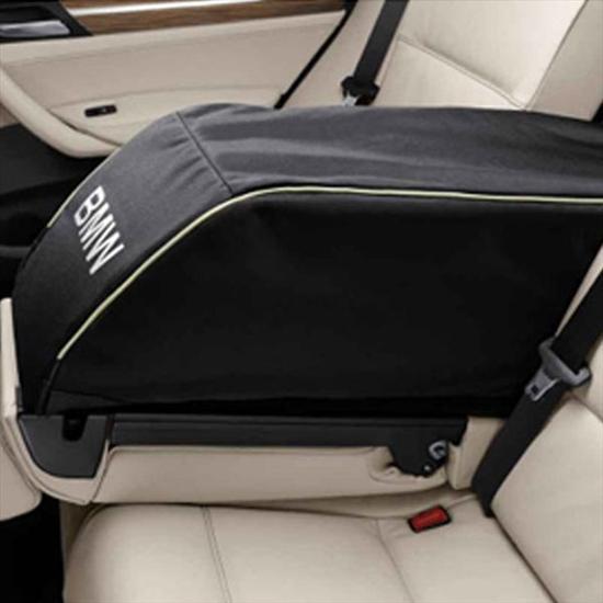 ShopBMWUSA.com: BMW SKI AND SNOWBOARD BAG
