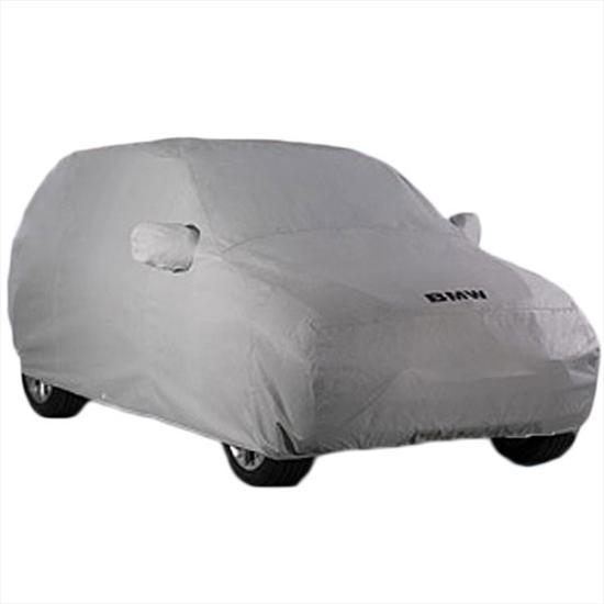 Shopbmwusa Com Bmw X5 Outdoor Car Cover
