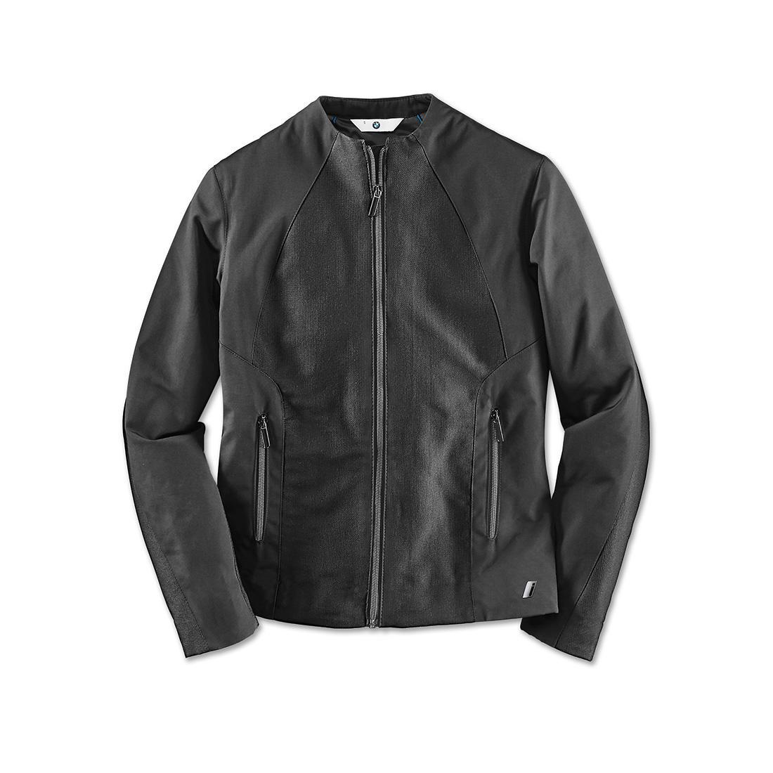 Shopbmwusa Com Bmw I Ladies I Jacket