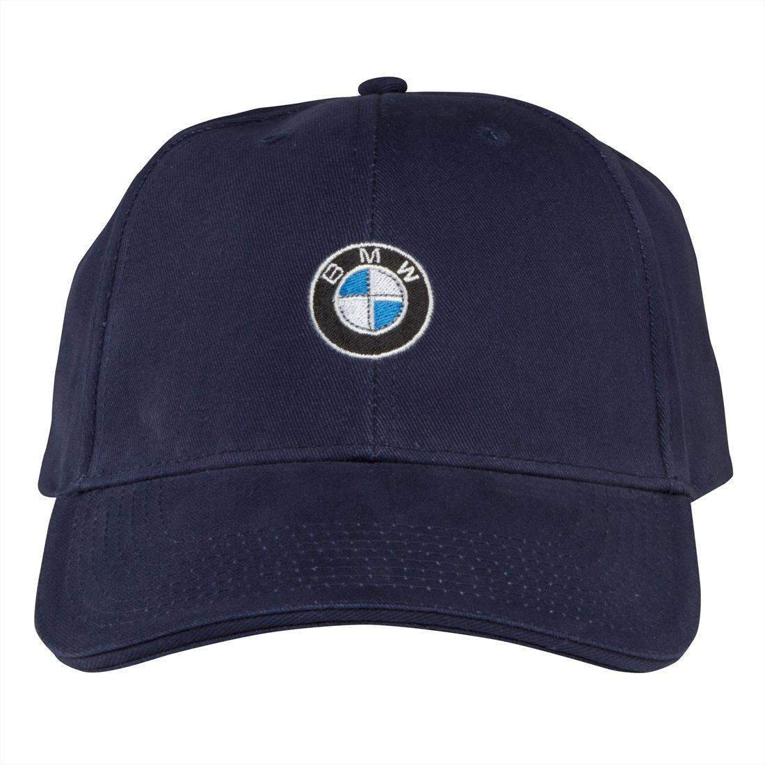 981c6b4c0d7 ShopBMWUSA.com  LIFESTYLE PRODUCTS  CAPS