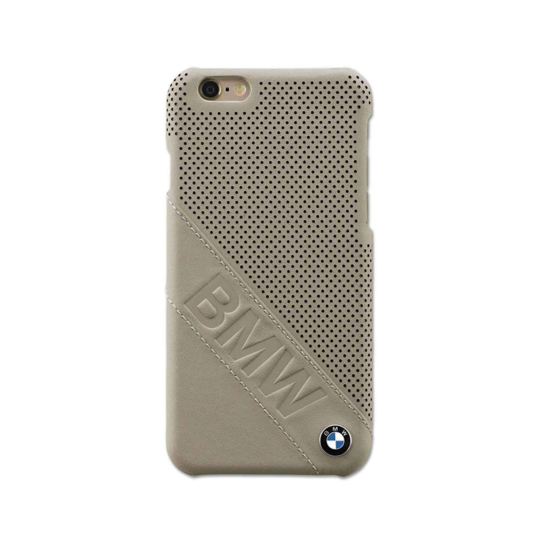 bmw case Results 1 - 108 of 2470  high quality bmw inspired iphone cases & covers for x, 8/8 plus, 7/7 plus, se,  6s/6s plus, 6/6 plus by independent artists and designers.