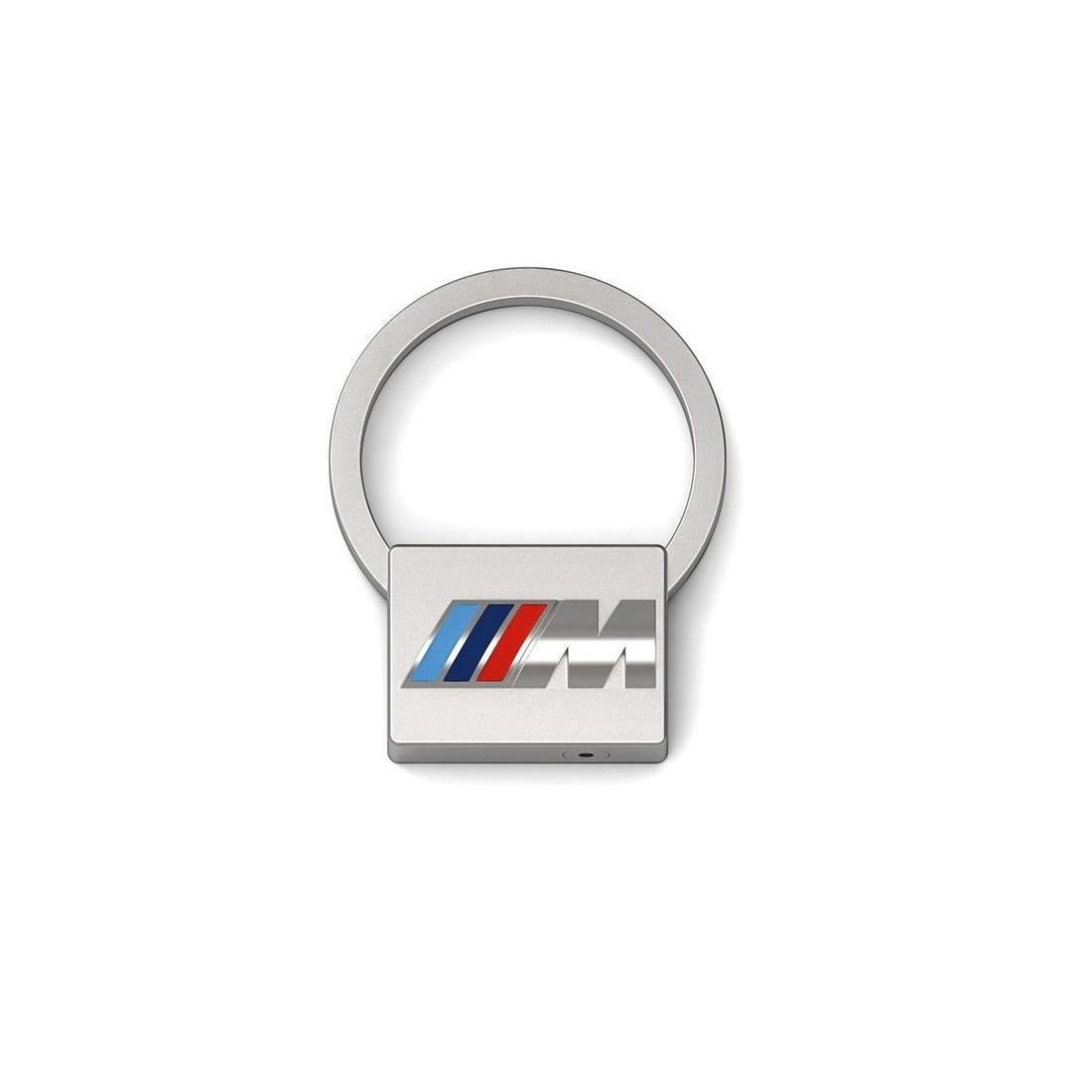 Find great deals on eBay for bmw m key ring. Shop with confidence.