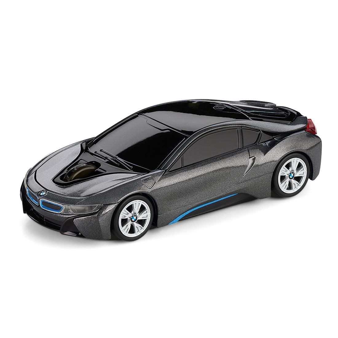 ShopBMWUSA.com: LIFESTYLE PRODUCTS: GIFTS