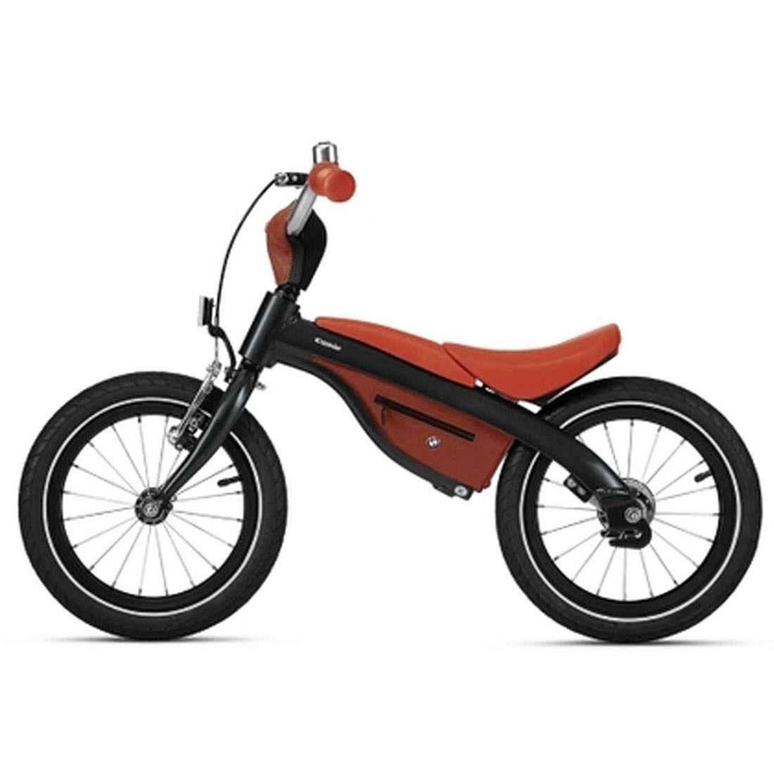 product price sg used bike bmw mart
