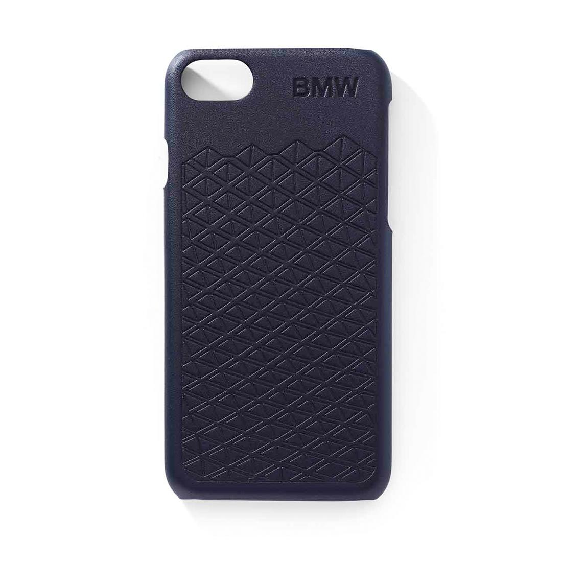 bmw iphone 8 case