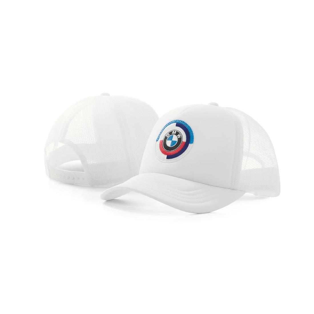 addicted to trucker embroidered m pinterest i bmw cap hat pin