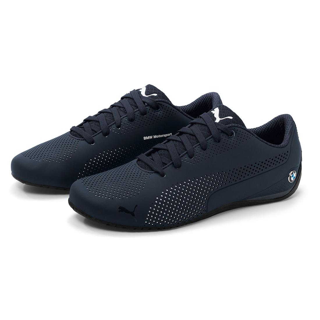Puma Drift Cat  Men S Shoes