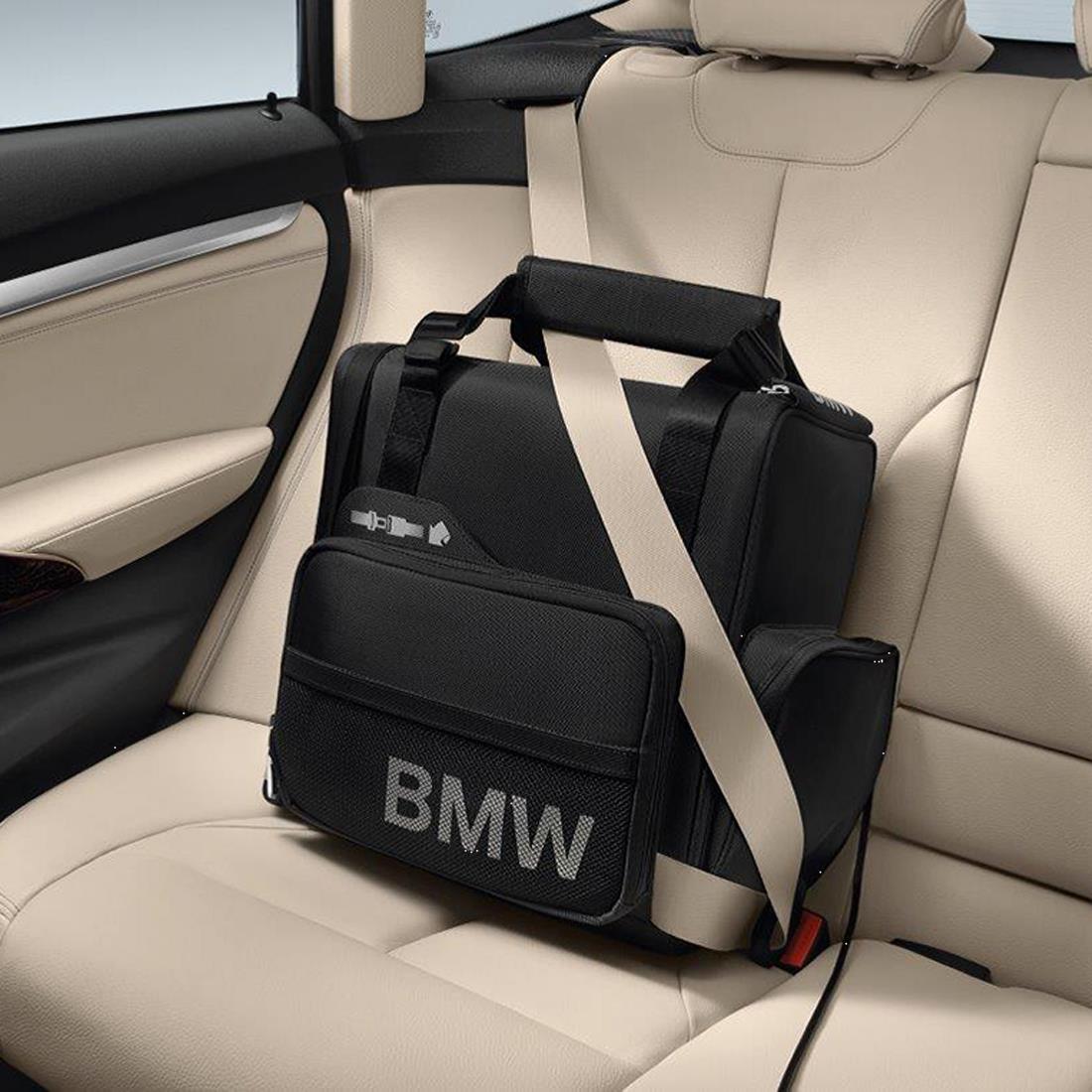 Shopbmwusacom Bmw Cool Bag