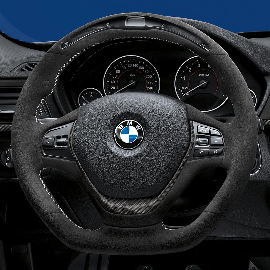 Coupe Series bmw m performance steering wheel ShopBMWUSA.com: BMW M PERFORMANCE ELECTRONIC STEERING WHEEL FOR ...