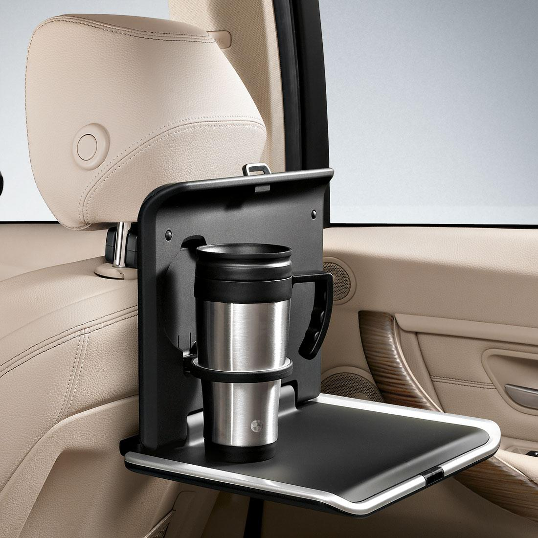 ShopBMWUSA.com: BMW TRAVEL AND COMFORT SYSTEM FOLDING TABLE