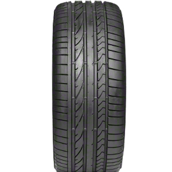 BMW / Bridgestone POTENZA RE050A II RFT (BMW) BW