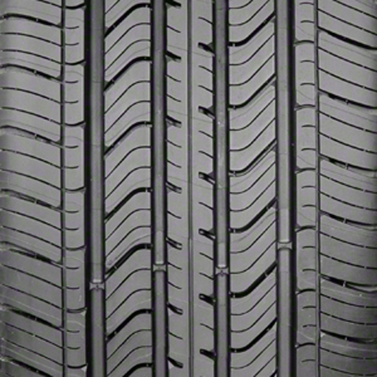 BMW / Michelin PRIMACY MXV4 RRBL