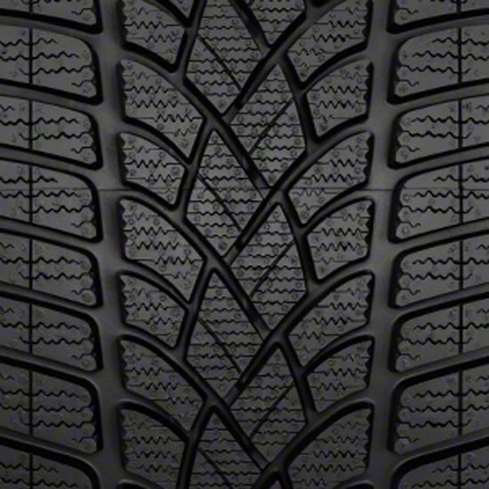 BMW / Dunlop SP WINTER SPORT 3D DSST(BMW)BW