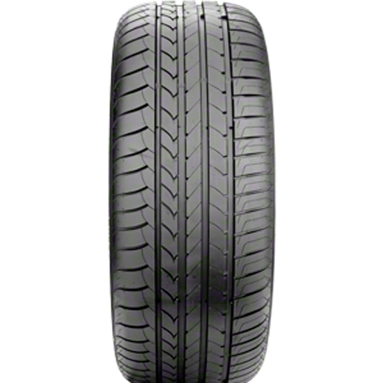 BMW / Goodyear EFFICIENT GRIP ROF (BMW) BW