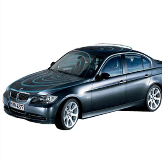 Car Anti Theft >> Bmw Anti Theft Alarm System