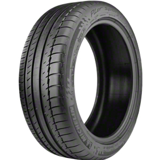 BMW / Michelin PILOT SPORT PS2 (BMW) XL RRB