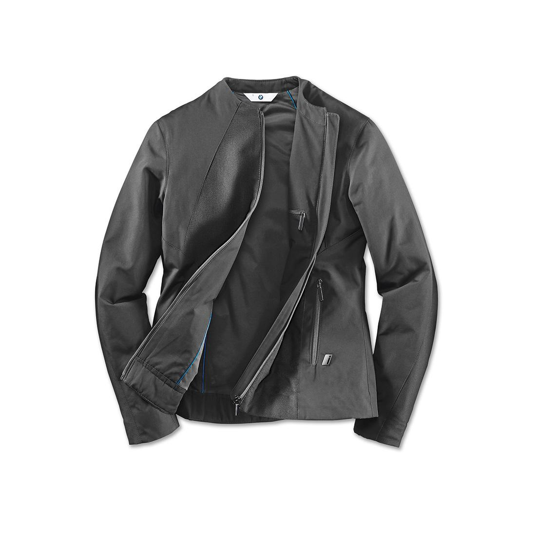 BMW i Ladies' i Jacket