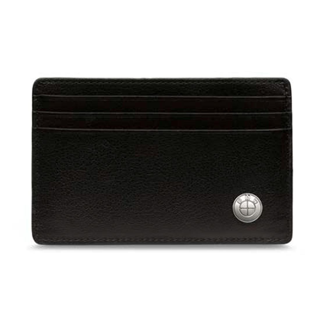 BMW CREDIT CARD HOLDER