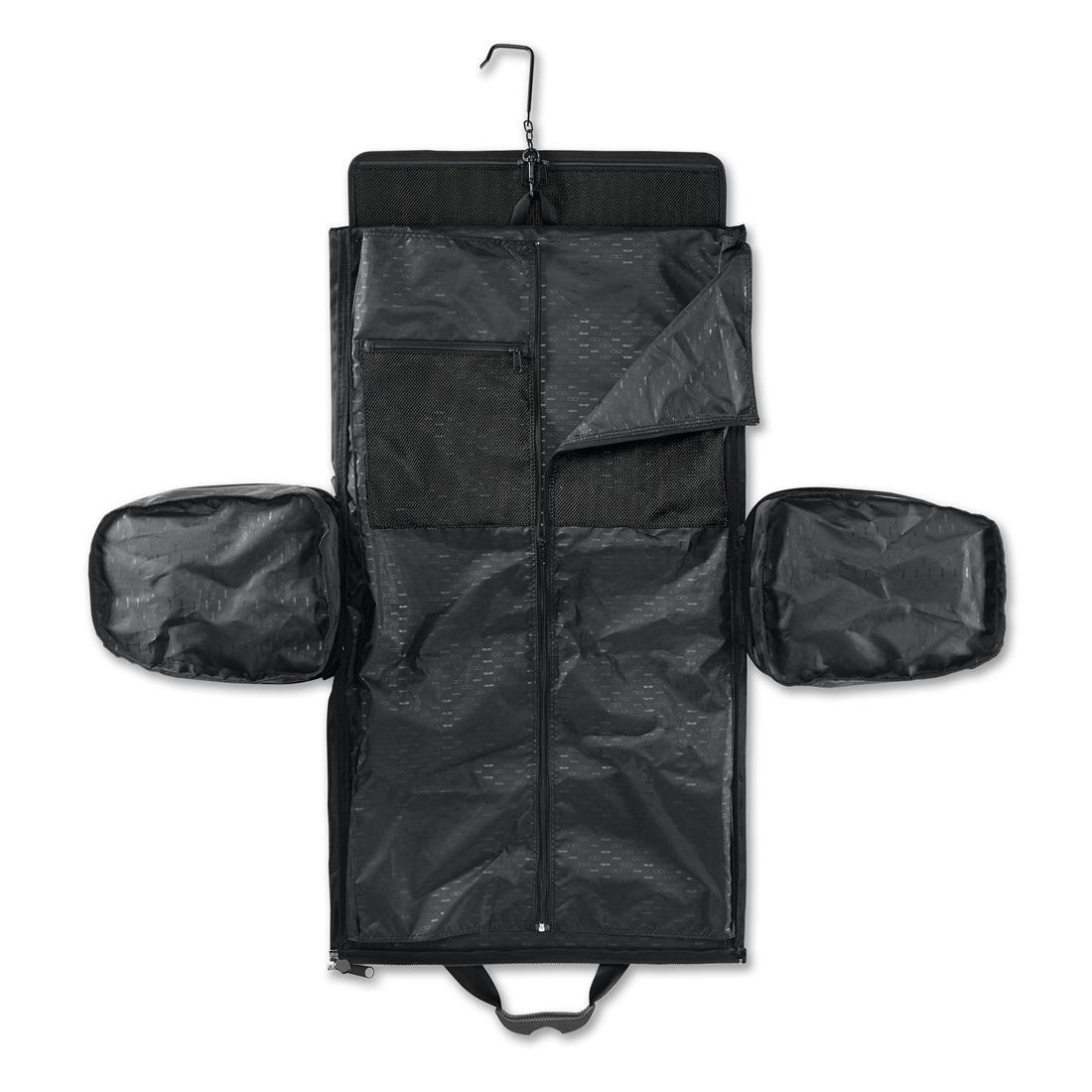 BMW Garment Bag