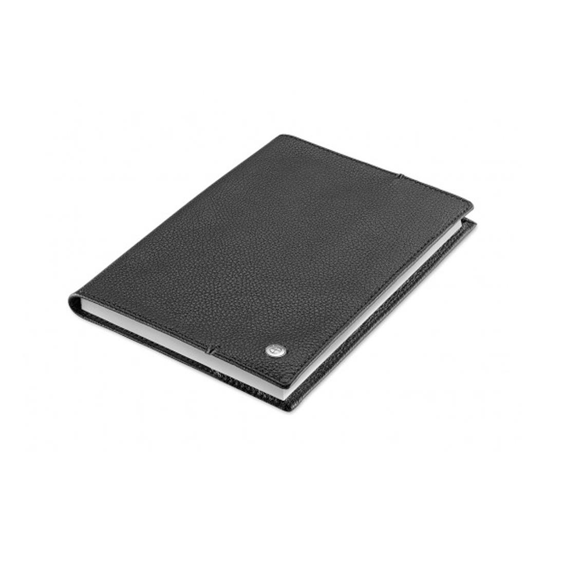 BMW Iconic NoteBook