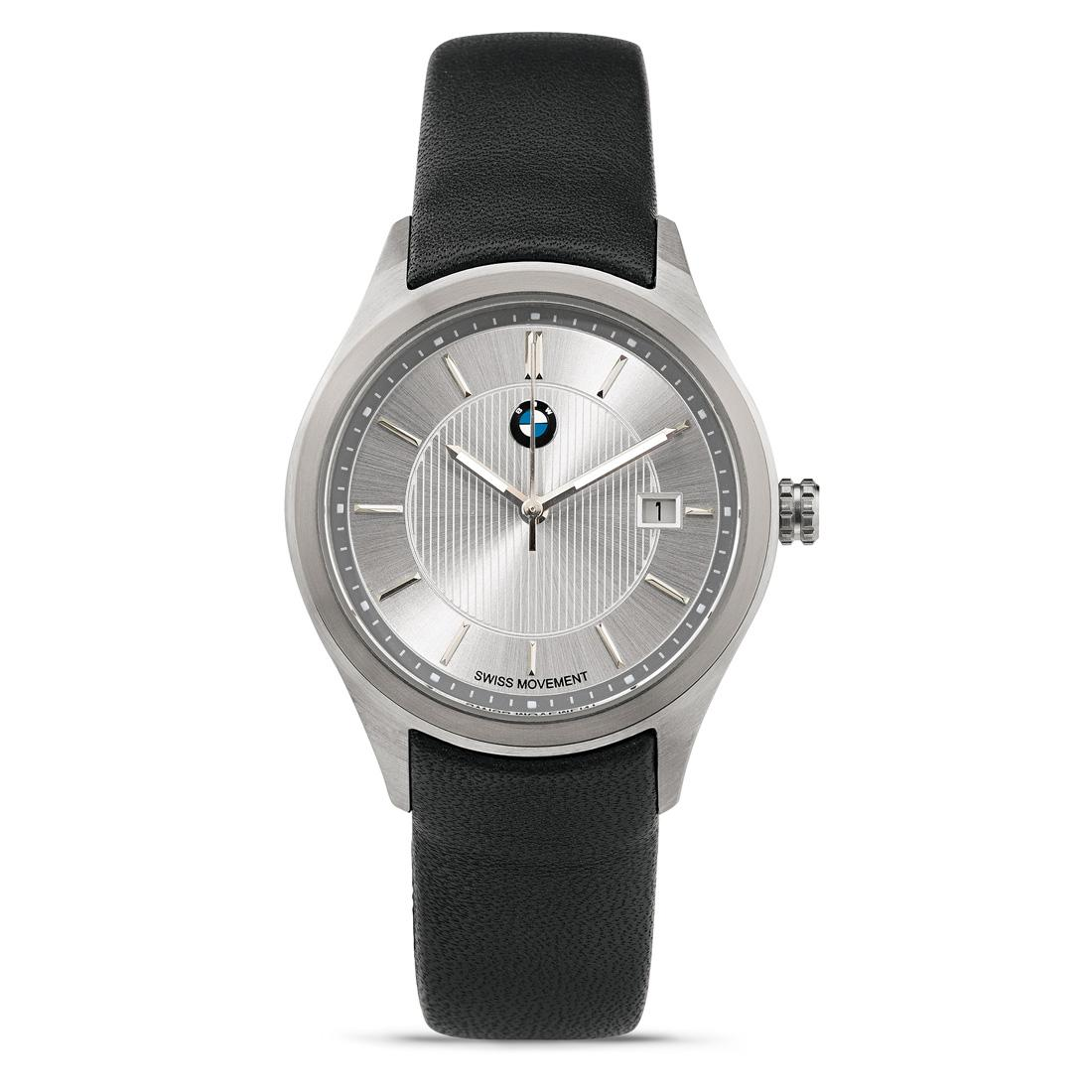 BMW Watch Women