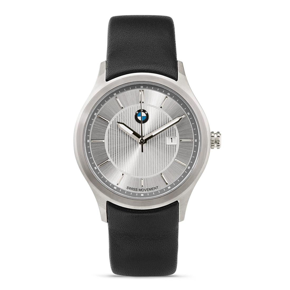 BMW Men's Watch