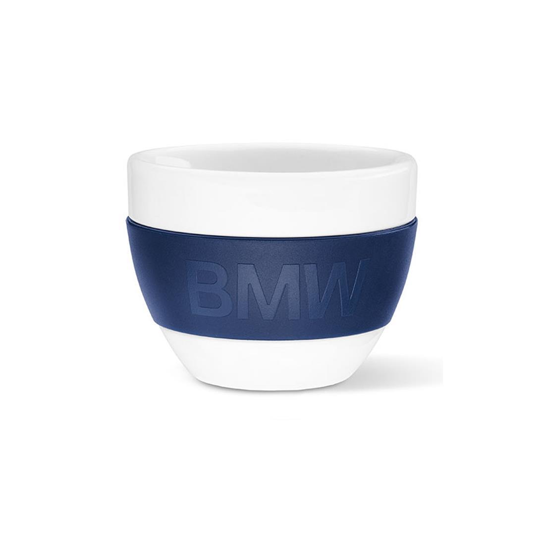 BMW Espresso Cup