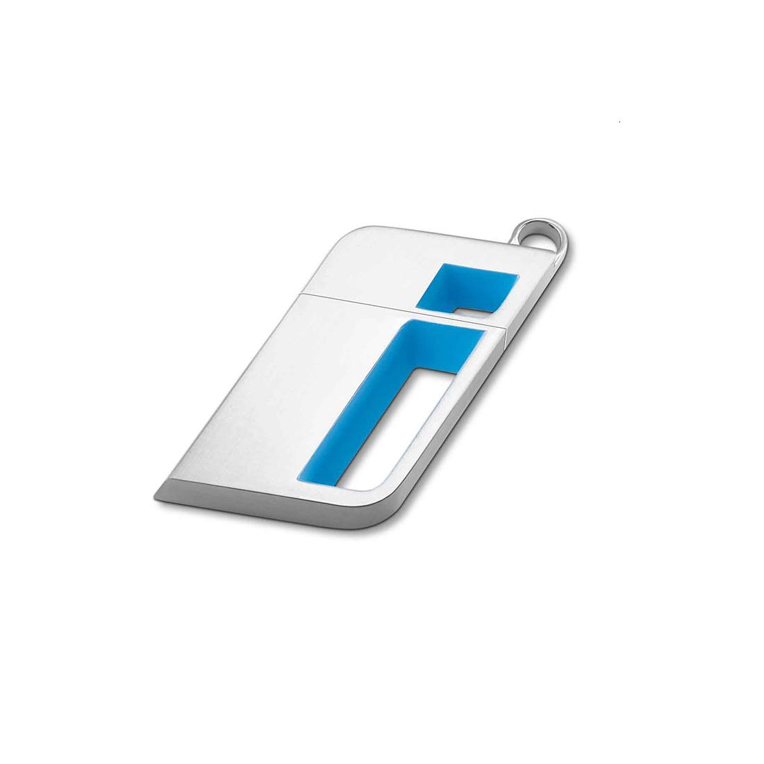 BMW i USB Stick