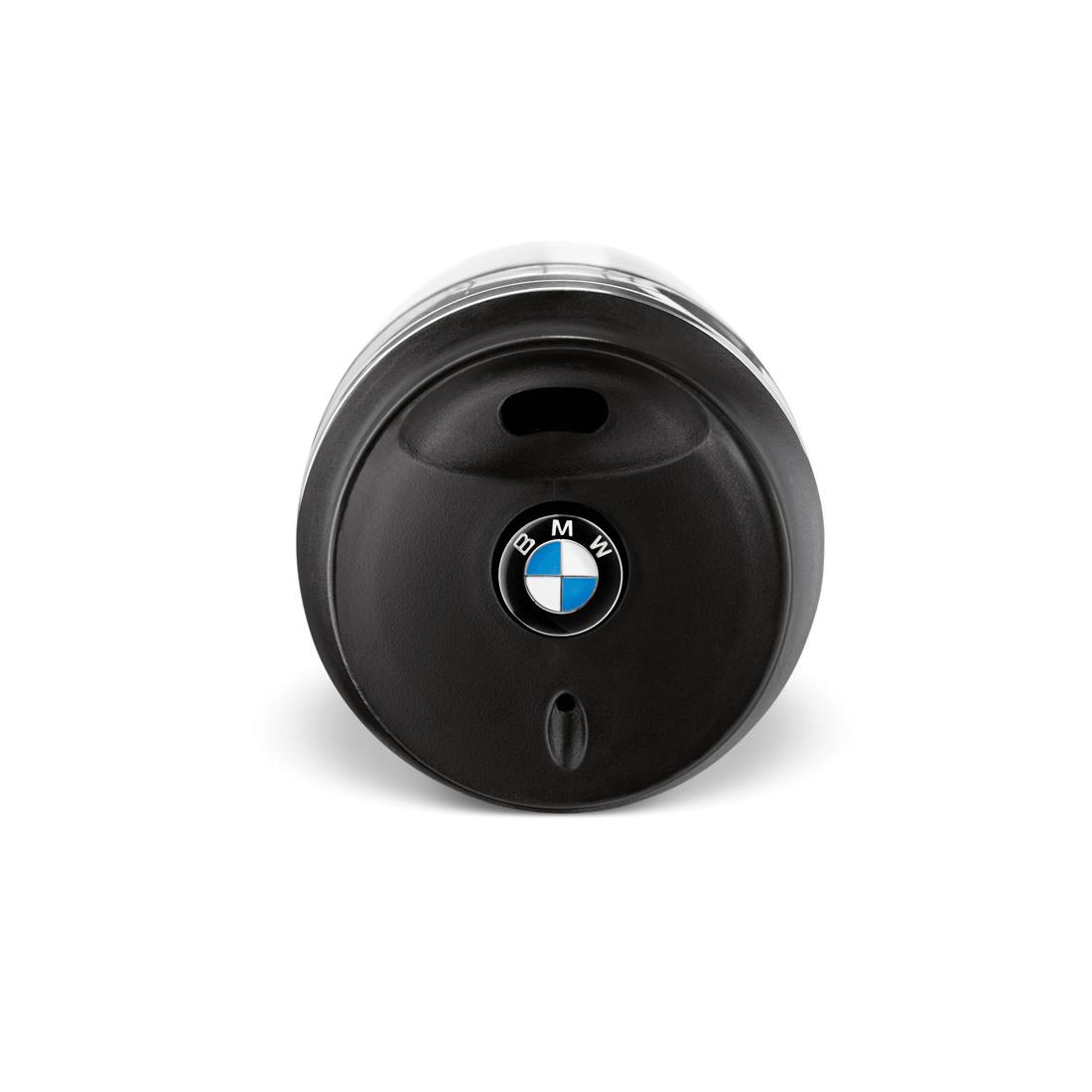 BMW Insulated Mug