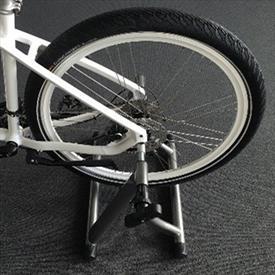 BMW Bike Stand