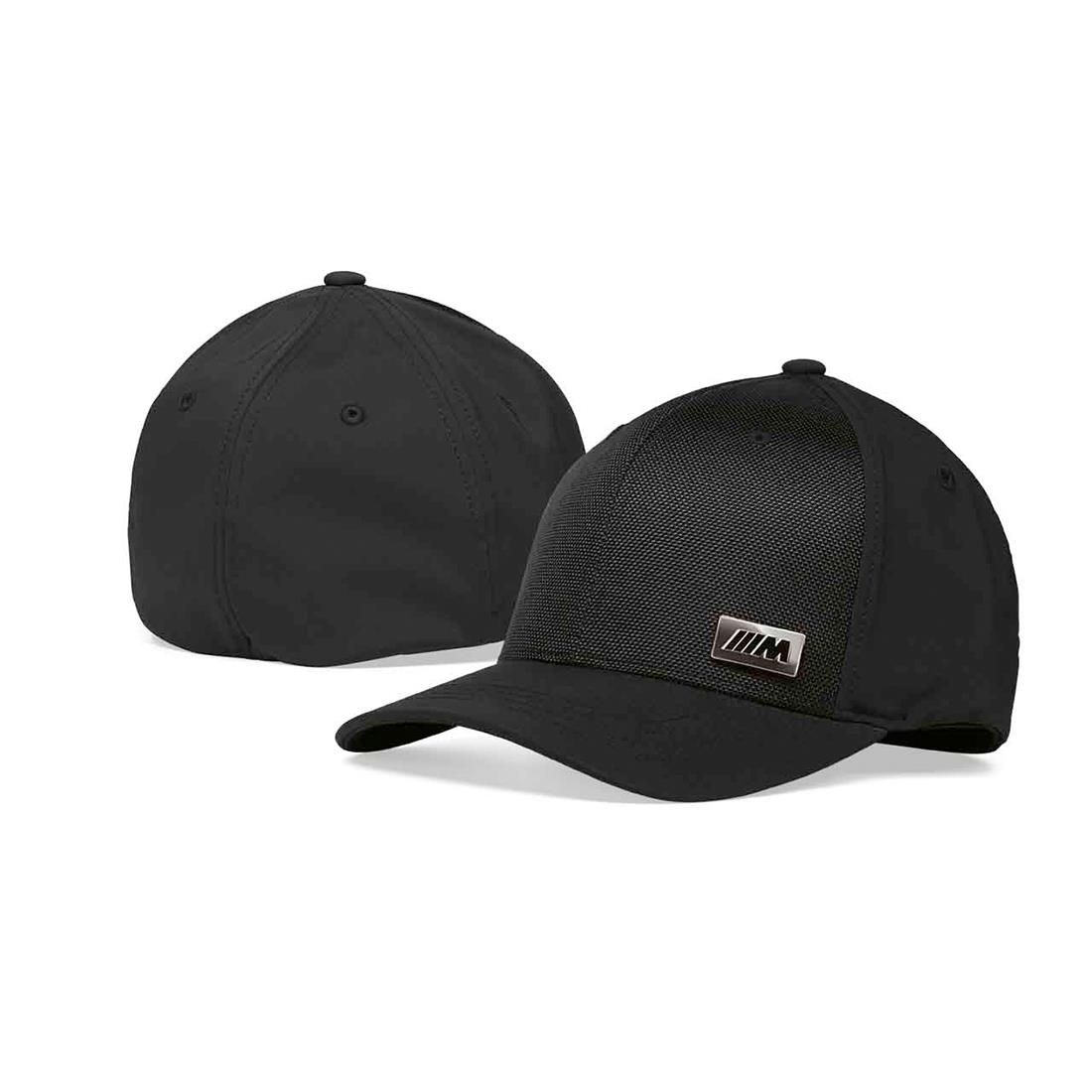 BMW M CAP
