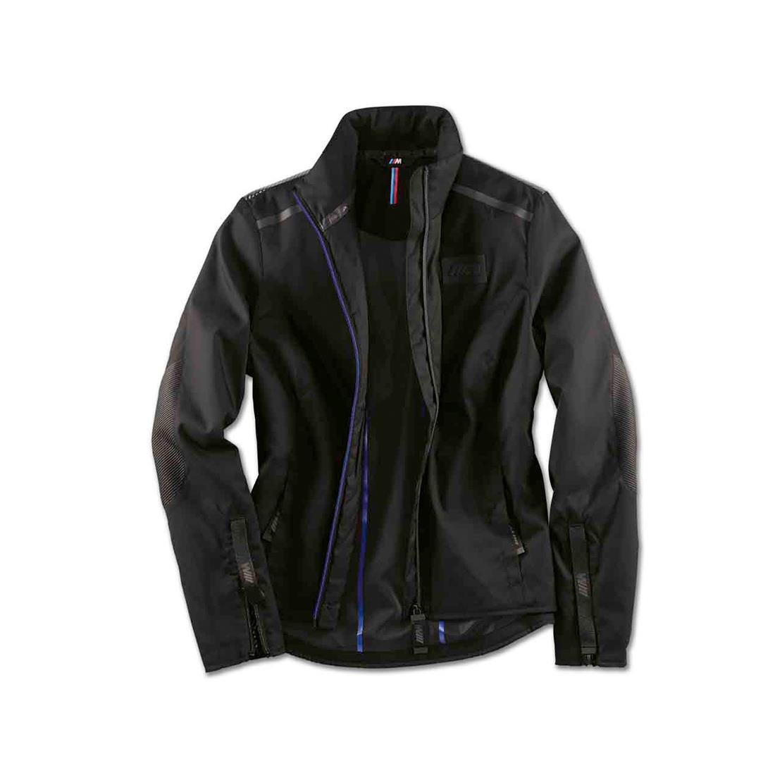 BMW M JACKET WOMEN