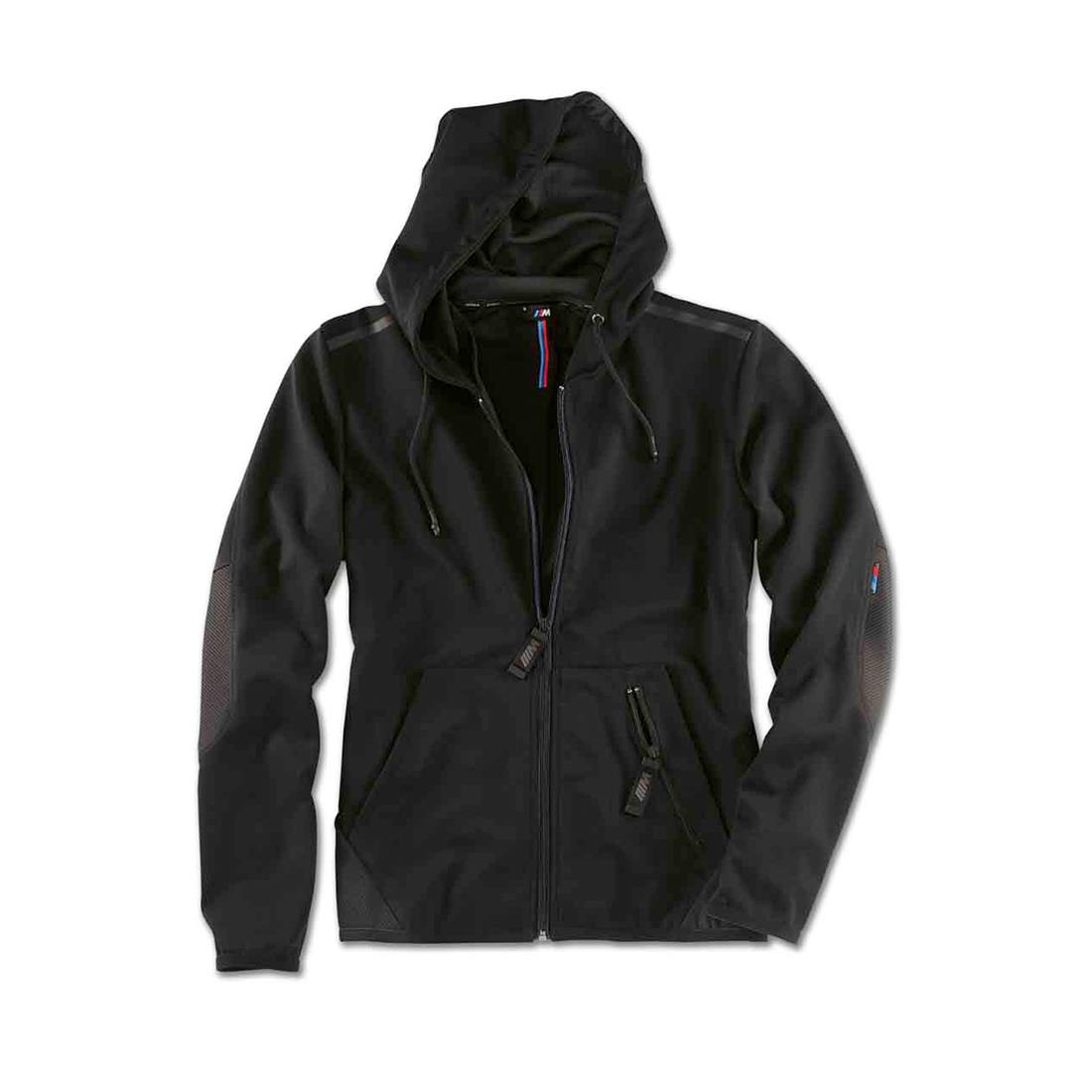 BMW M SWEATJACKET MENS