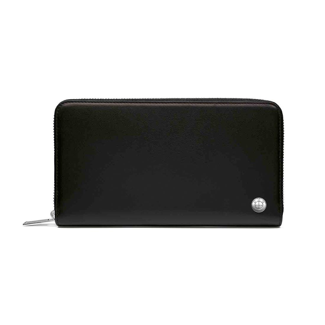 BMW WALLET, HORIZONTAL